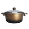 OMS Granite Cooking Pot Size 30