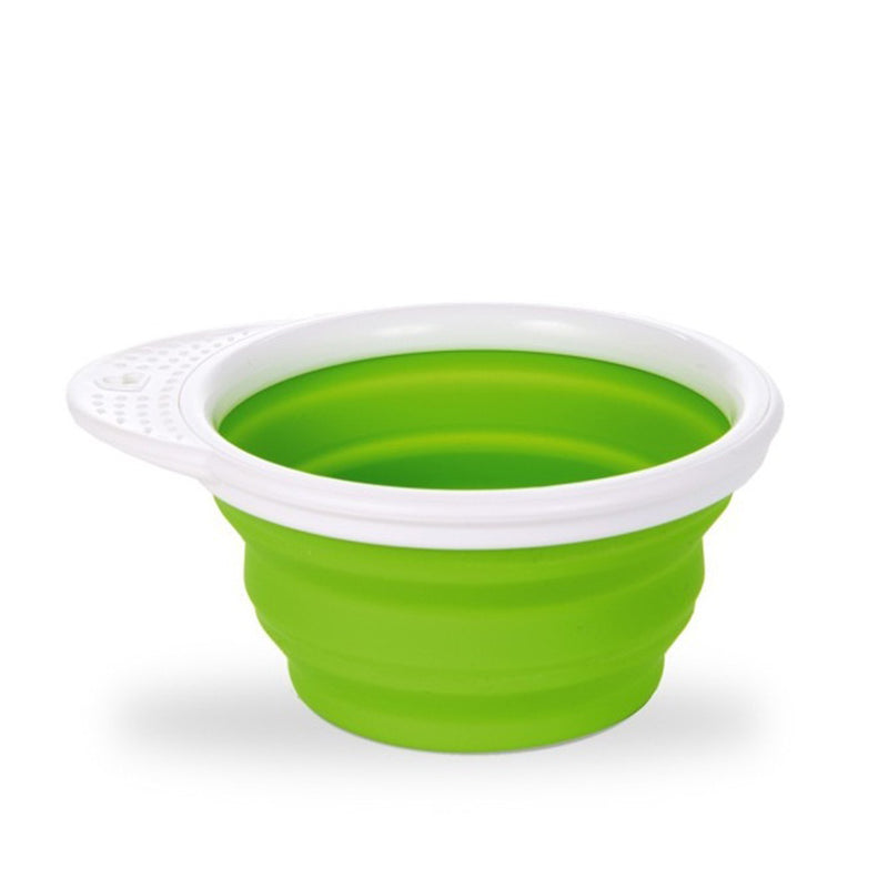 Munchkin Baby Products Go Bowls Assortment