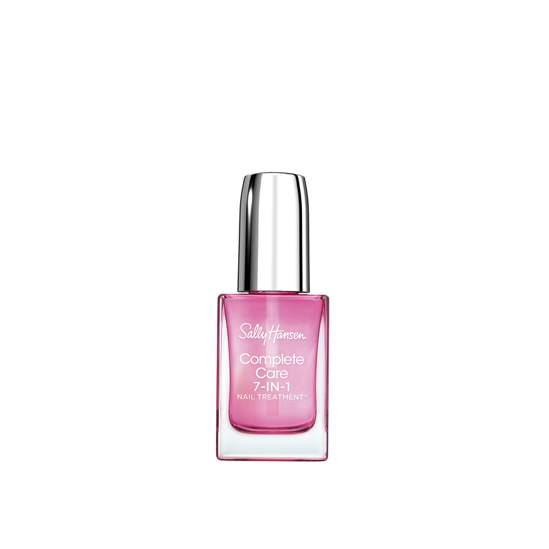 Sally Hansen Complete Care 7-in-1 Nail Treatment™