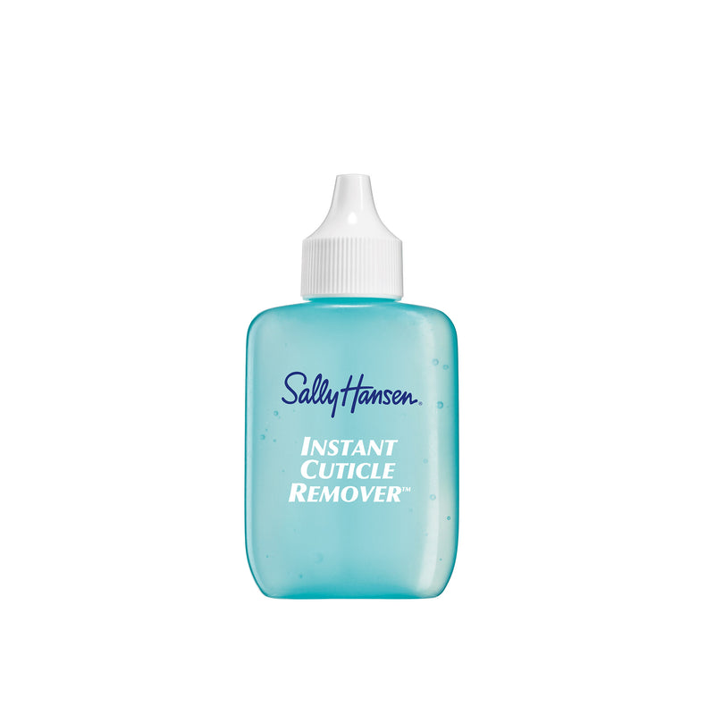 Sally Hansen Instant Cuticle Remover™