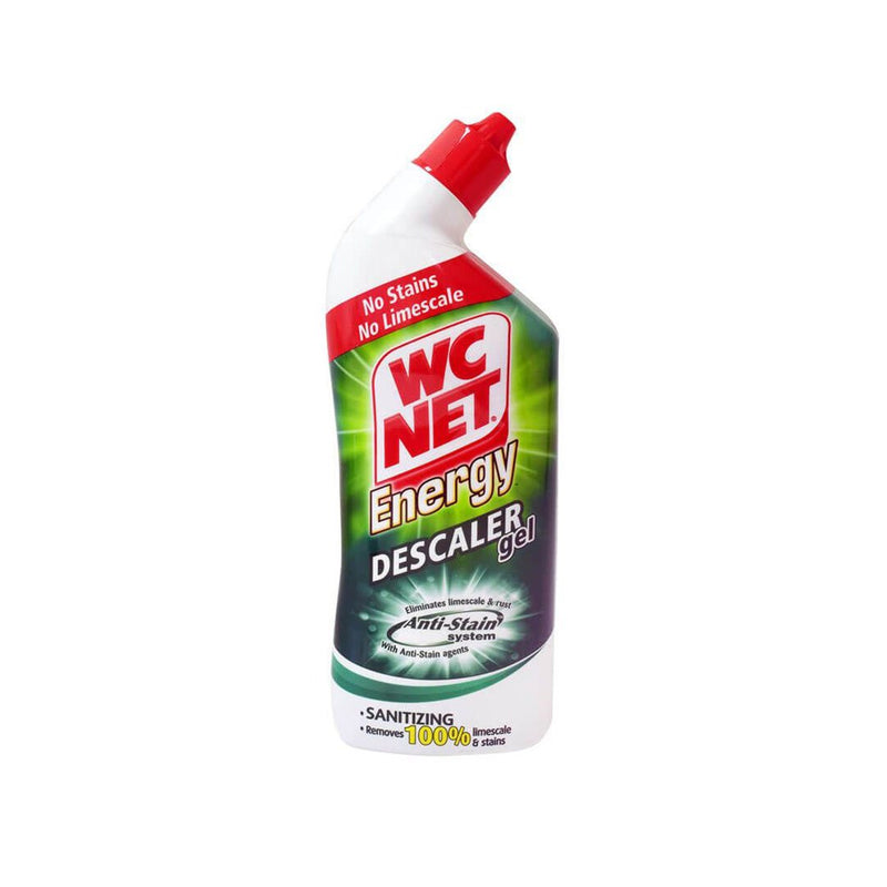 WC Net Descaler - 750ml