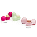 EOS Lip Balm-6 Pcs