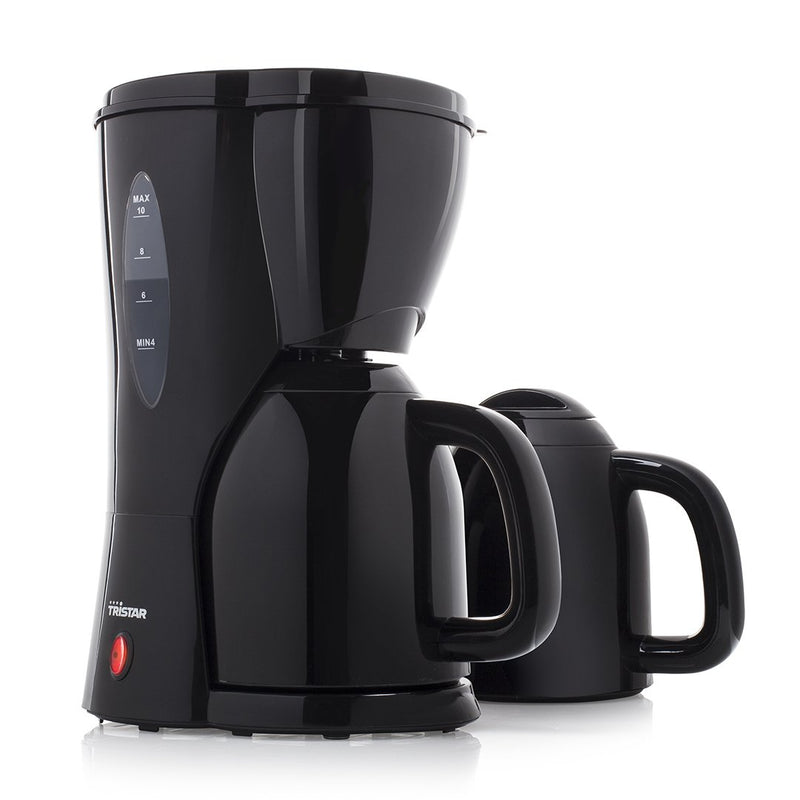 Tristar Coffee Maker (1 L)