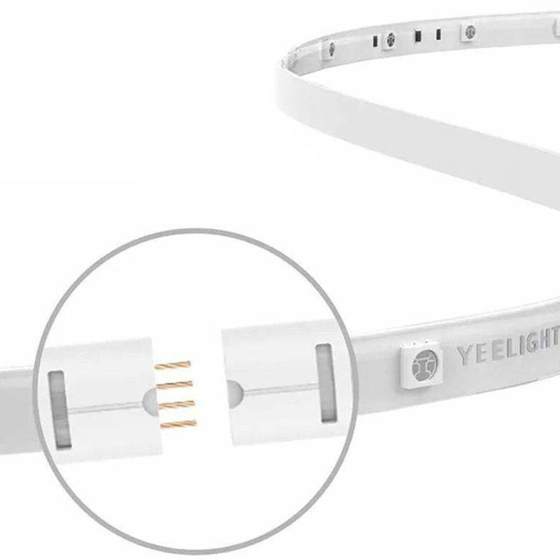 Xiaomi Yeelight Lightstrip Plus Extension
