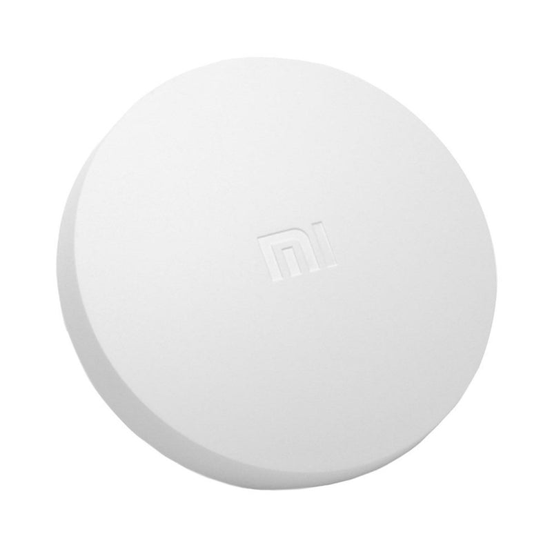 Xiaomi Mi Wireless Switch