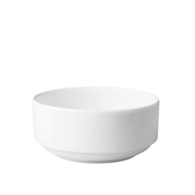 RAK Banquet Cream Soup Bowl without handles - (6 pcs)