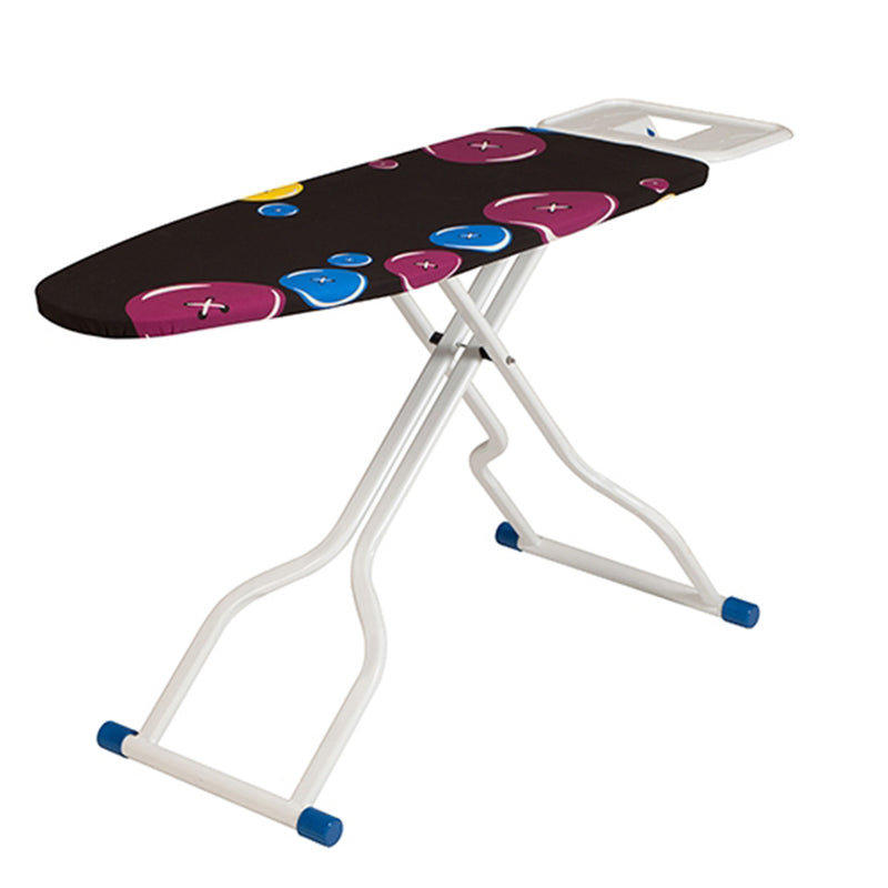 Sonecol - Krypton Ironing Board