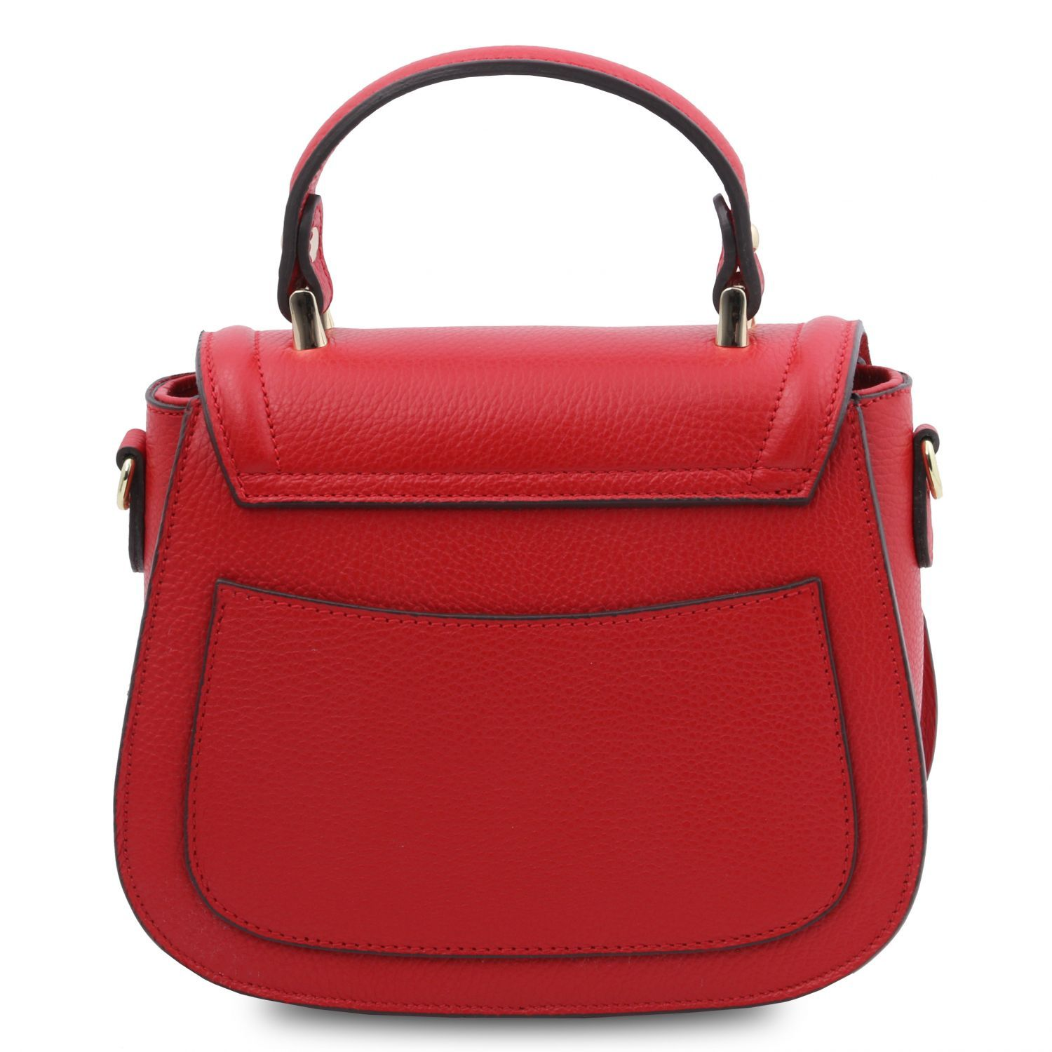 TL Bag - Leather handbag (TL141941) - Leather handbags | DILUSSOBAGS