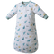 Sleeping Bag/removable sleeves- Summer Bird 2.5 TOG