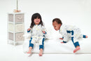 Sleeping Suit - Flying Fish 3.5 TOG