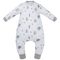 Sleeping Suit - Sleepy Sloth 3.5 TOG