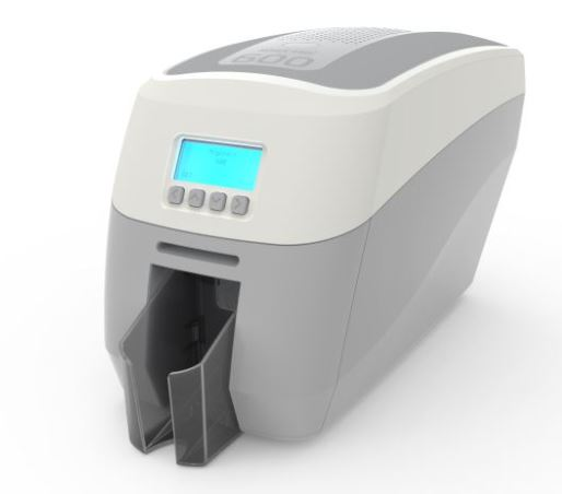 Magicard 600 DUO ID Card Printer