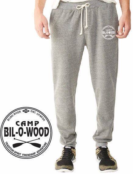 The Softest Sweat Pants