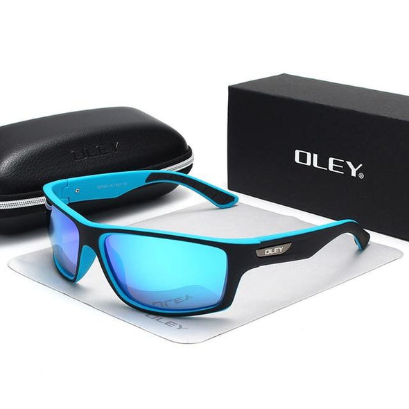 Men's Driving Shades sunglasses
