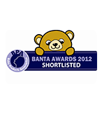 Baby Products Association 2012 SHORTLIST