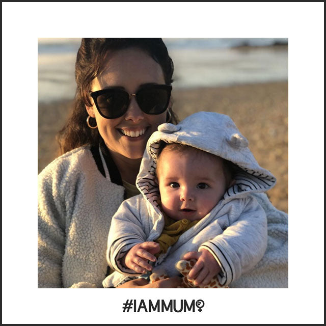 corinneevans-sweetdreamers-i-am-mum-international-womens-day-4