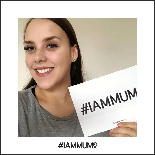 dons_steph-sweetdreamers-i-am-mum-international-womens-day-2