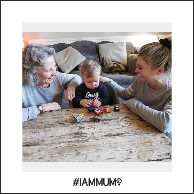 elliepolly-sweetdreamers-i-am-mum-international-womens-day-3