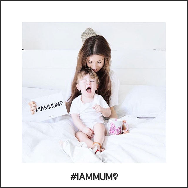home-with-harper-sweetdreamers-i-am-mum-international-womens-day-2