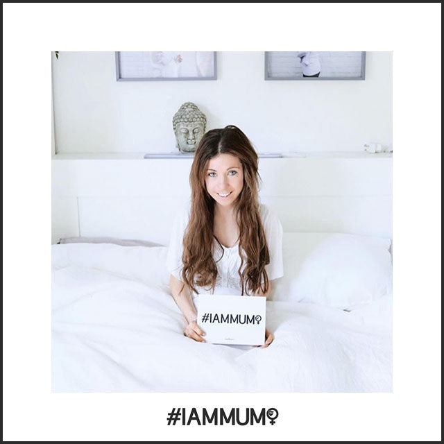 home-with-harper-sweetdreamers-i-am-mum-international-womens-day