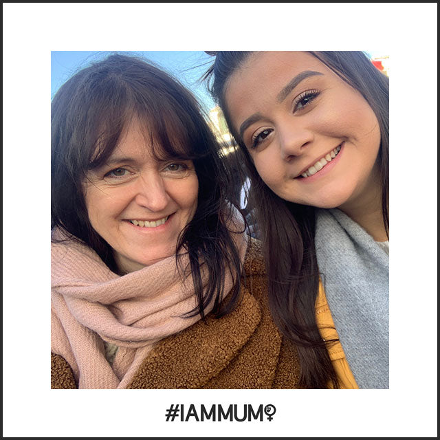 lynda-harding-sweetdreamers-i-am-mum-international-womens-day-4