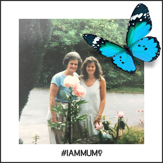 lynda-harding-sweetdreamers-i-am-mum-international-womens-day