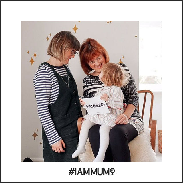 nicolagfriend-sweetdreamers-i-am-mum-international-womens-day-2