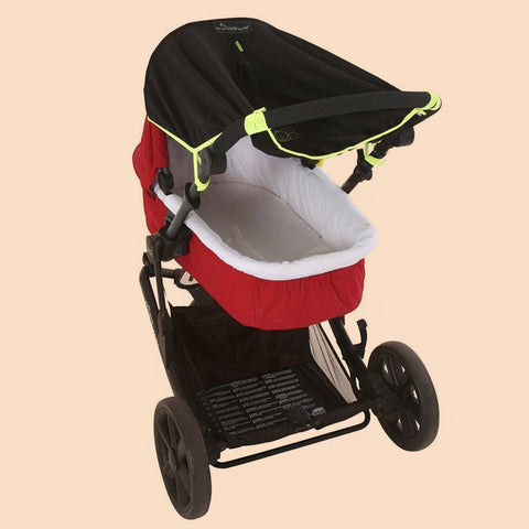 pushchair-shade-sun-safe-tips-for-kids