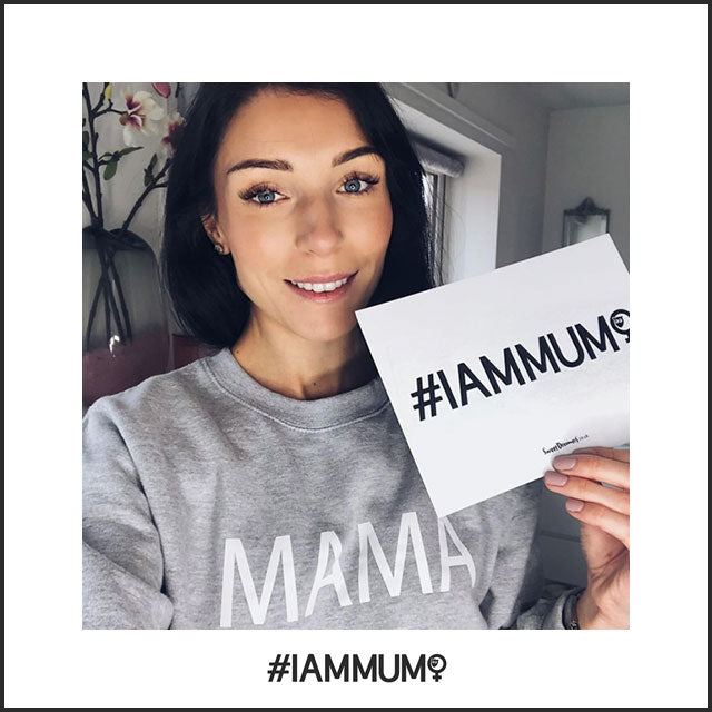 rachael_frances-sweetdreamers-i-am-mum-international-womens-day