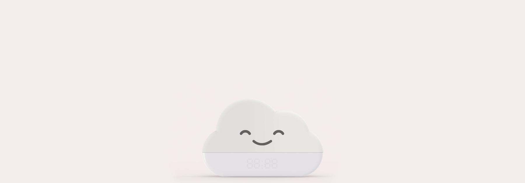 misty the smart cloud Help Hero