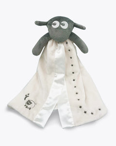 ewan grey bundle with baa baa blankie