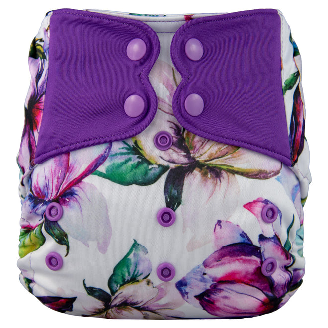 NEW - Diaper cover