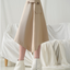 HANDKERCHIEF SKIRT - REN 37