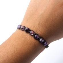 Load image into Gallery viewer, Super 7 Bracelet