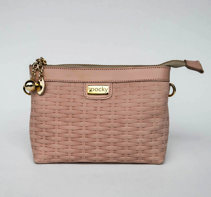 Morral Cuna - Rose Lines