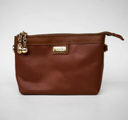 Morral Cuna - Brown Soul