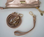 Morral Cuna - Rose Gold
