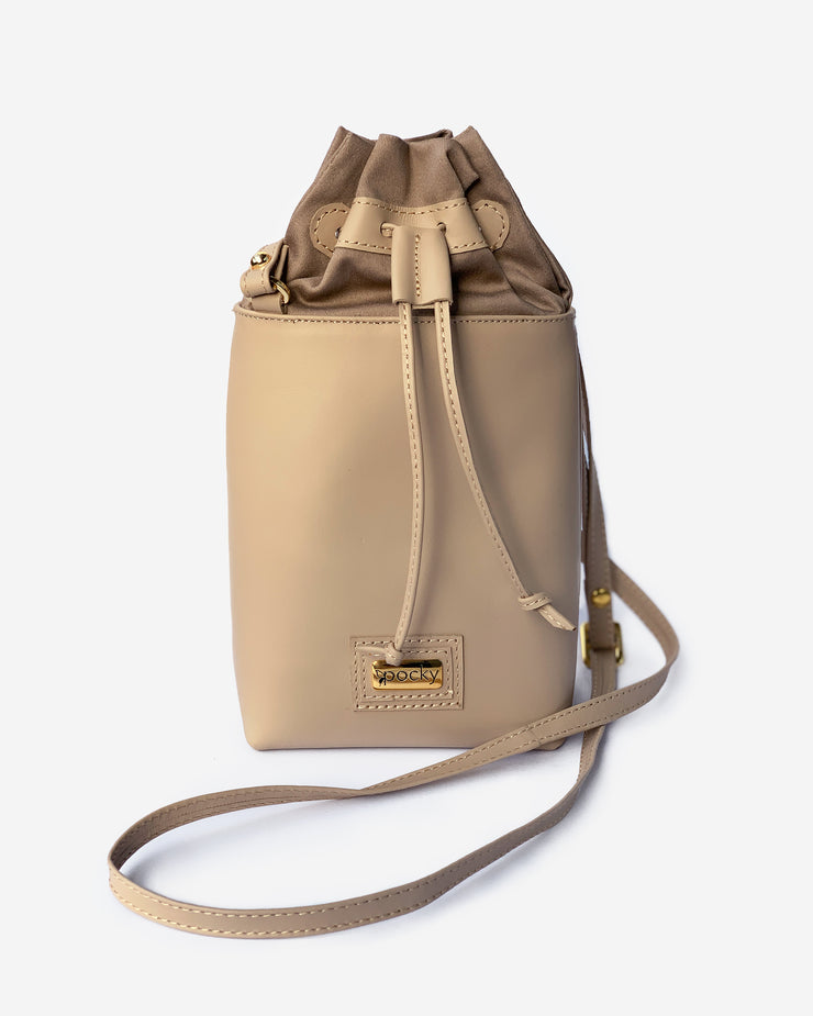Morral Libera - Light Nude