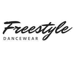 Freestyle Dancewear Co