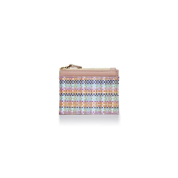 Slim Coin Purse Maya