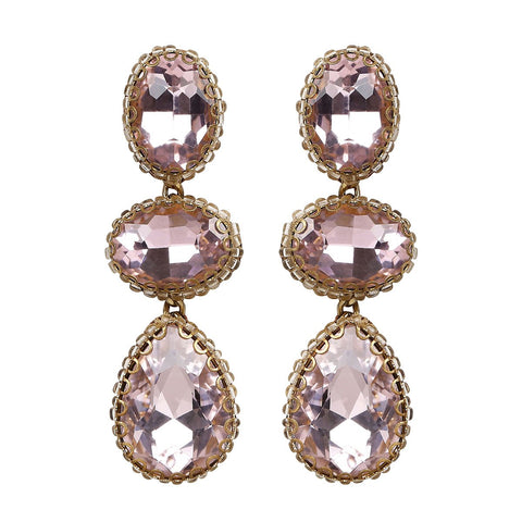 Hadlee Earrings