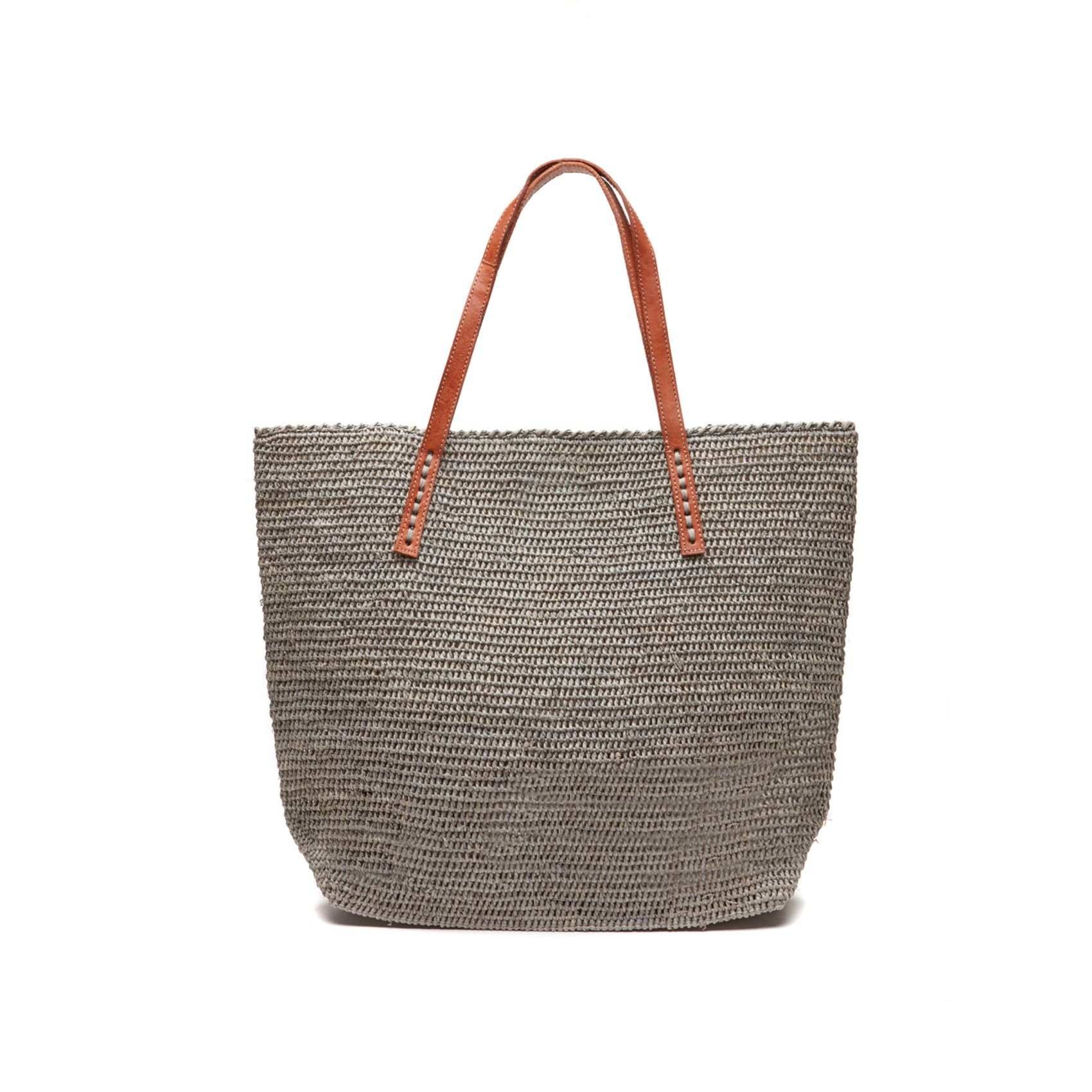 Portland Dove Soft Shoulder Tote Bag