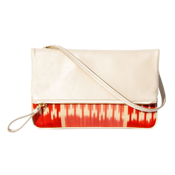 The Destination Resort Clutch Baia