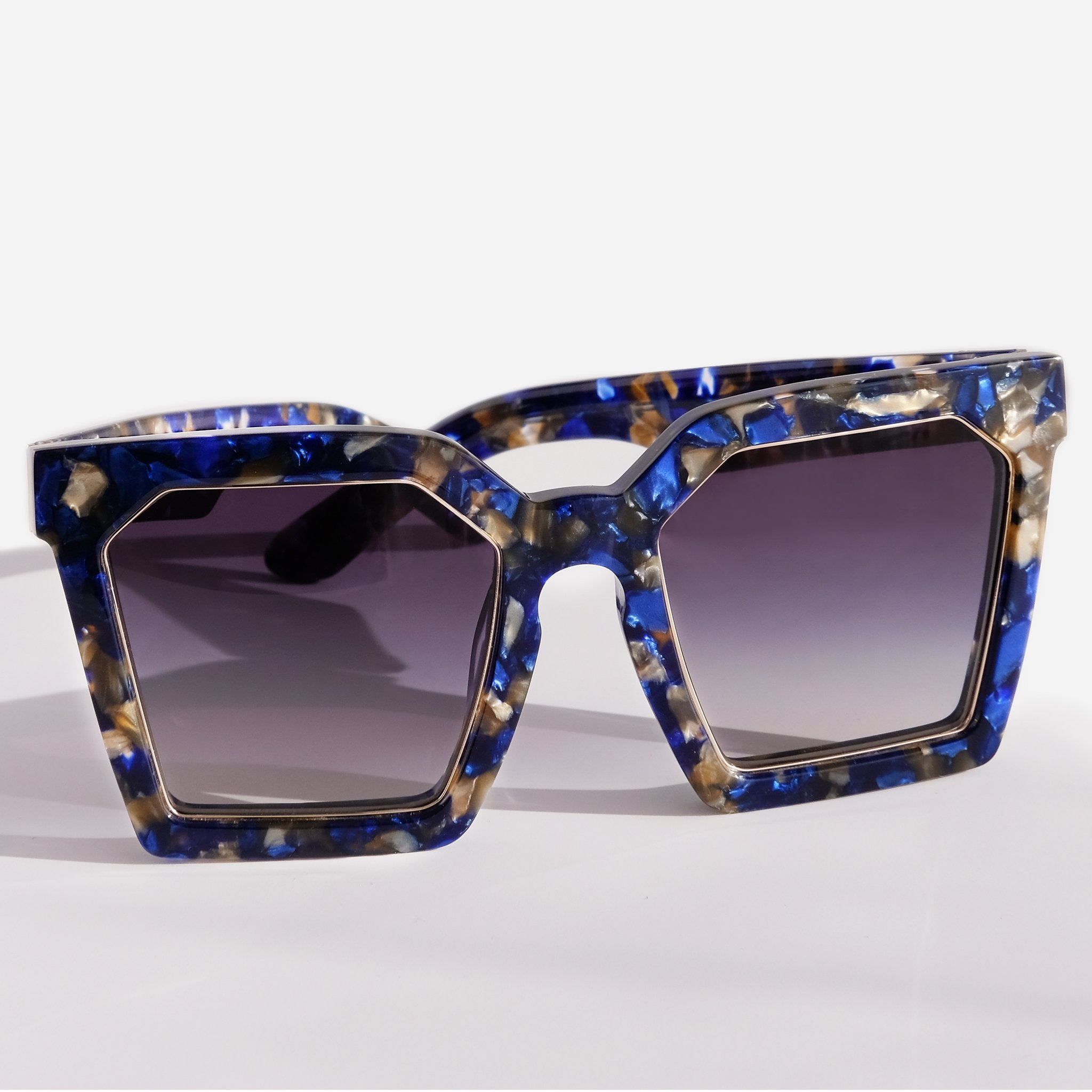 Designer Eyewear for men & women. limited edition.
