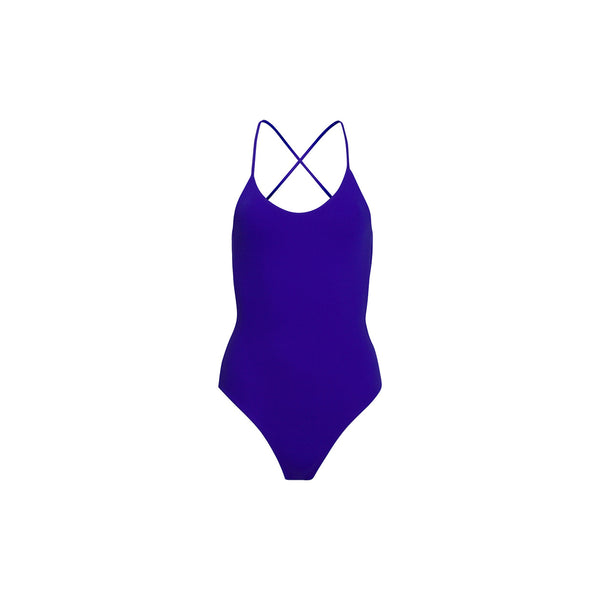Merida One Piece in Cobalt