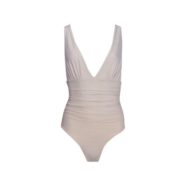 Athena Shimmer One Piece