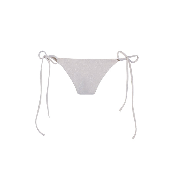 Hanalei Sparkle String Bottom