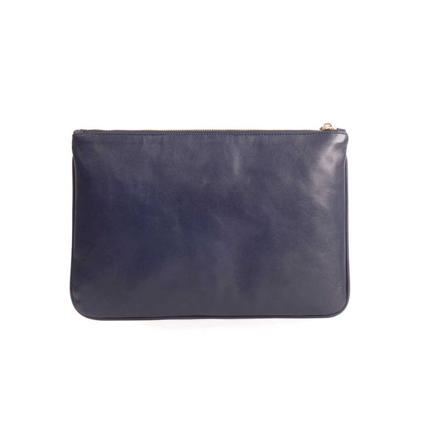 Travel Clutch Natalia