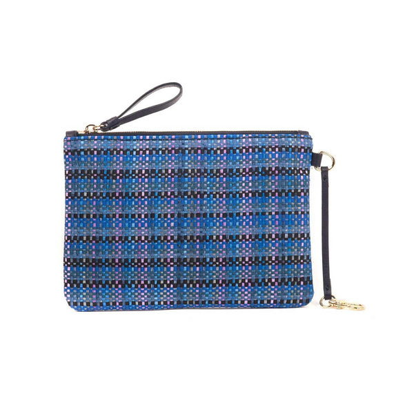 Sunrise Clutch Natalia