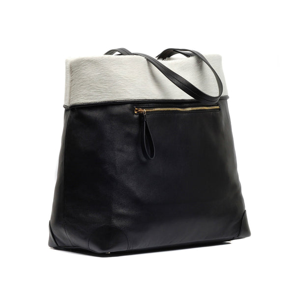 Explorer Tote Autumn Lara